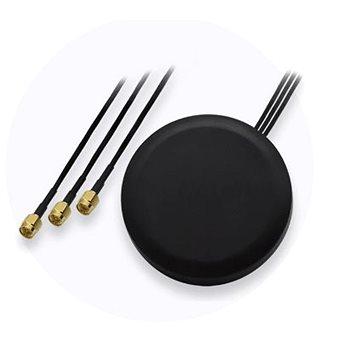 Teltonika LTE/GNSS/WiFi anténa (003R-00254)
