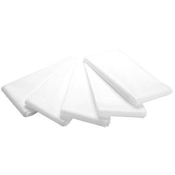 TESCOMA Plátno pro přípravu krémového sýru DELLA CASA 643128.00 (643128.00)