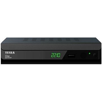 TESLA Duplex T2 - Dual (DBTTEH0211)