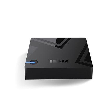 TESLA MediaBox XT550 (8595689801458)