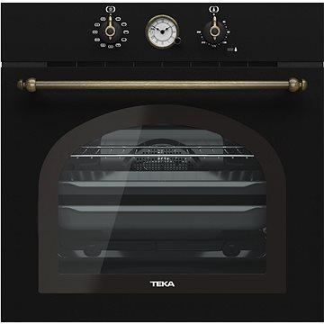 TEKA HRB 6300 AT (111010010)