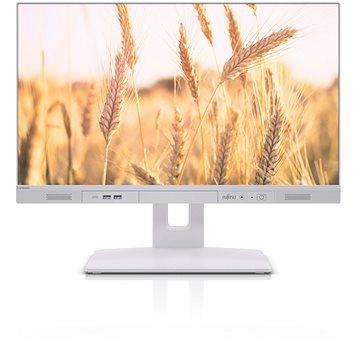 Fujitsu ESPRIMO K5010/24 (VFY:K5010PC30MIN)