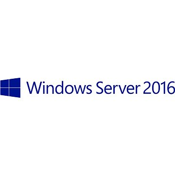 Fujitsu Microsoft Windows Server 2016 RDS CAL 1 User (S26361-F2567-L571)