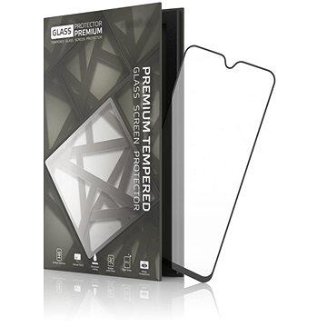 Tempered Glass Protector Rámečkové pro Honor 20 Lite / 20E (TGR-H20L-BL)