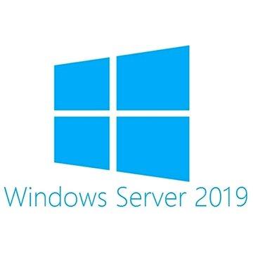 HPE Microsoft Windows Server 2019 Essentials CZ OEM - pouze s HPE ProLiant (P11070-221)