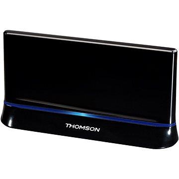 Thomson ANT1538 (132186)