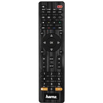 Hama 8v1, smart TV (12307)