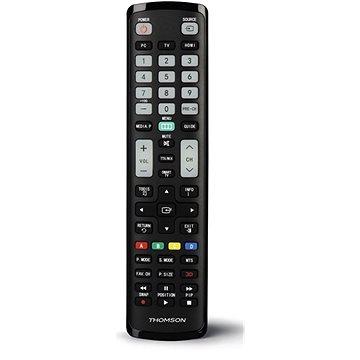 Thomson ROC1128SAM pro TV Samsung (132673)