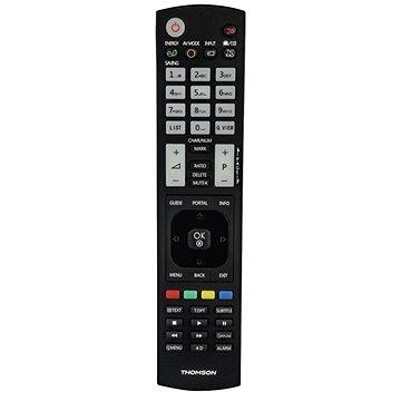 Thomson ROC1128LG pro TV LG (132674)