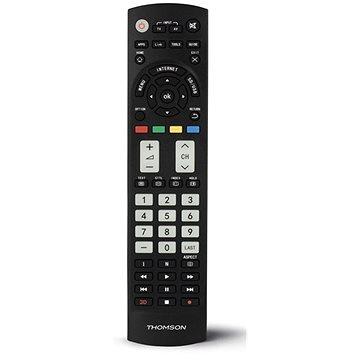 Thomson ROC1128PAN pro TV Panasonic (132677)