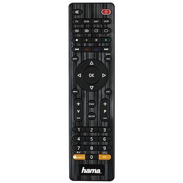 Hama 4v1 Universal (12306)