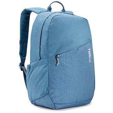 Thule Notus batoh 20 L TCAM6115 - Aegean Blue (TL-TCAM6115AB)