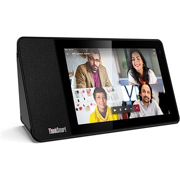 Lenovo ThinkSmart View (ZA690008SE)