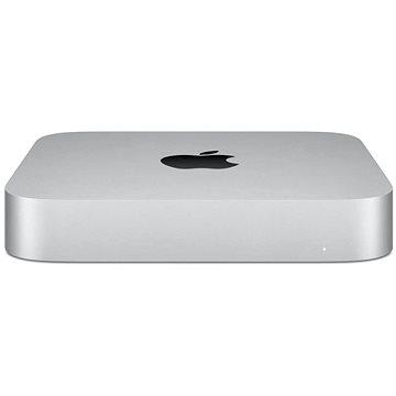 Mac mini M1 2020 (MGNT3CZ/A)