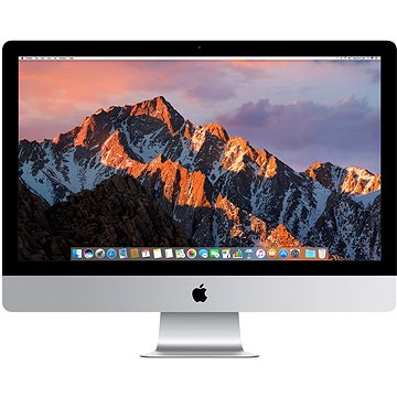 """iMac 21.5"""" CZ 2020 (MHK03CZ/A)"""