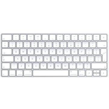 Apple Magic Keyboard SK Layout (MLA22SL/A)