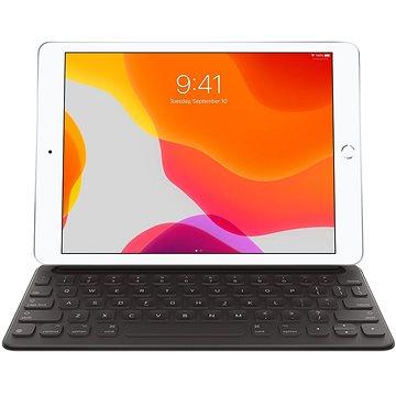 Apple Smart Keyboard iPad 10.2 2019 a iPad Air 2019 US English (MX3L2LB/A)
