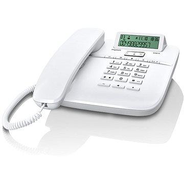 Gigaset DA610 White (S30350-S212-R602)