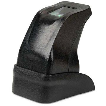 TimeMoto USB čtečka otisku prstu FP-150 (125-0606)