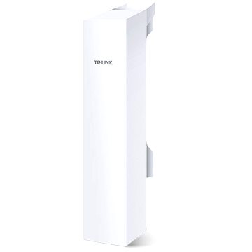 TP-LINK CPE220 (CPE220)