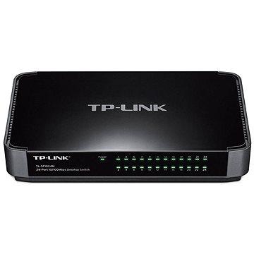 TP-LINK TL-SF1024M (TL-SF1024M)