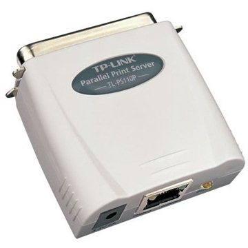 TP-LINK TL-PS110P (TL-PS110P)