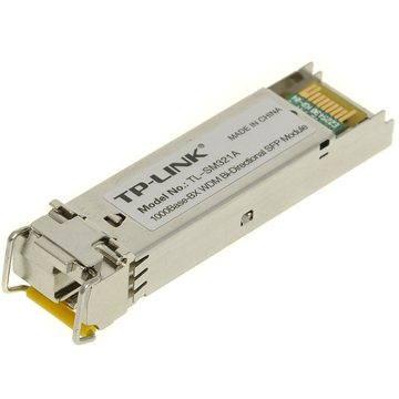 TP-LINK TL-SM321A (TL-SM321A)