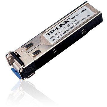 TP-LINK TL-SM321B (TL-SM321B)