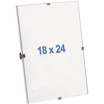 Tradag Euroklip 18 × 24 cm (0601_1004)