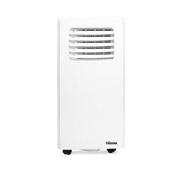 TRISTAR AC-5670 Wifi (8713016101716)