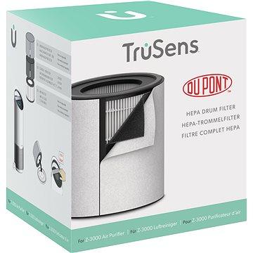 Leitz TruSens HEPA Filter Z-2000 (2415107)