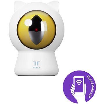Tesla Smart Laser Dot Cats (TSL-PC-110015)