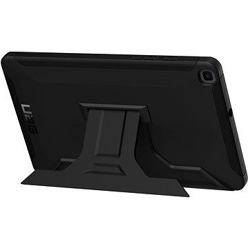 UAG Scout Black Samsung Galaxy Tab A 10.1 2019 (22218J114040)