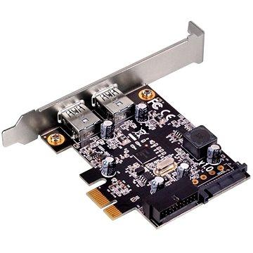 SilverStone EC04-E USB 3.0 (SST-EC04-E)