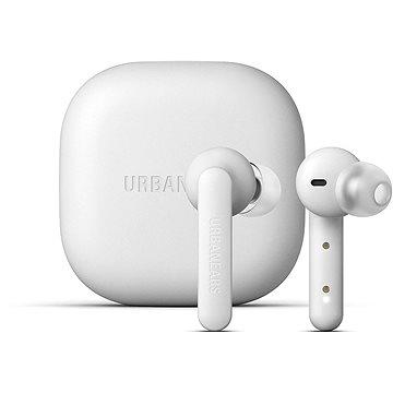 Urbanears Alby Dusty White (1005674)
