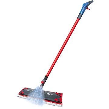 VILEDA 1.2 Spray mop (4023103144019)