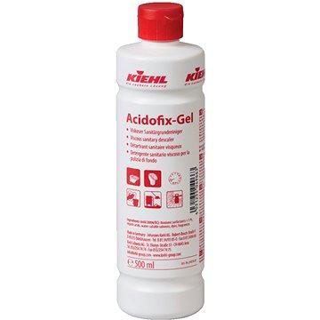 KIEHL Acidofix Gel 500 ml (4031255049663)