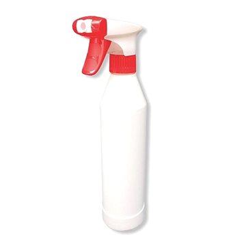 KIEHL Lahev bílá 0,5 l s rozprašovačem (757132885066)