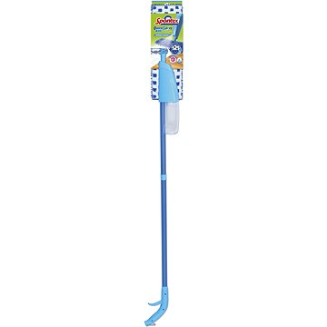 SPONTEX Quick spray DUO mop (3384128001482)