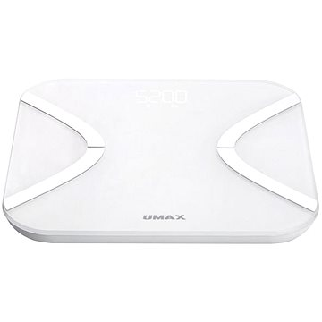 UMAX Smart Scale US20E (US20E)
