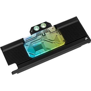 Corsair Hydro X Series XG7 RGB 20-SERIES GPU Water Block (2080 Ti SE) (CX-9020010-WW)