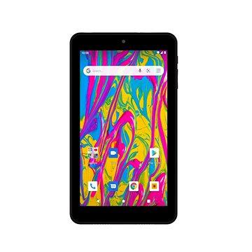 Umax VisionBook 7A 3G (UMM2407MA)