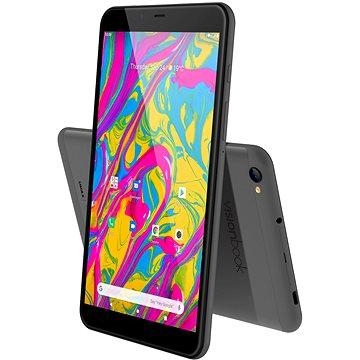 Umax VisionBook 8C LTE (UMM240801)