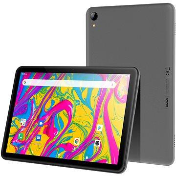 Umax VisionBook 10C LTE (UMM240101)