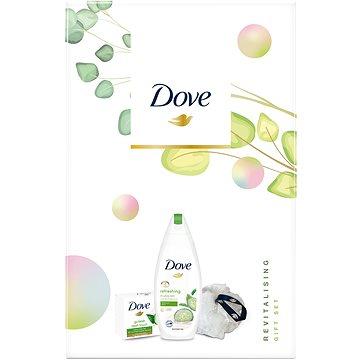 DOVE Revitalising Gift Set IV. (8710522579510)