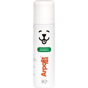 ARPALIT® Neo 6,0/1,5 mg/g kožní sprej, MR, 150 ml (8594013700603)