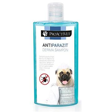 Proactivet Antiparazit Derma šampon 250 ml (8594184971086)