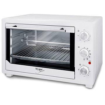 Vigan T45L (769-444)