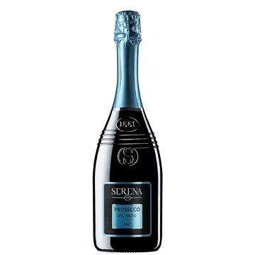TERRA SERENA Prosecco Treviso Spumante Brut 0,75l 11% (8010719000835)