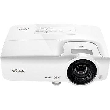 Vivitek DH268 (35050385)